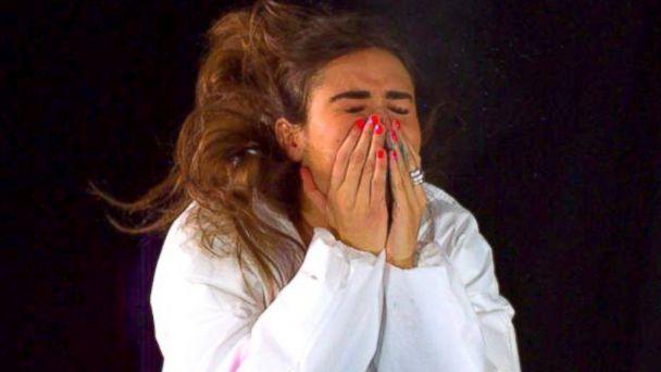ABC_sneezing_hand_jef_140127_16x9_608