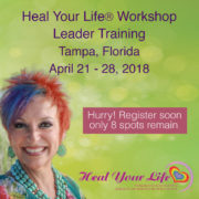 HG HYL Training website COVER
