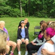Heal Your Life®Reunion Event in Maryland