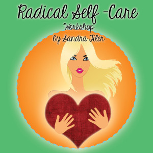 Radical Self-Care Workshops