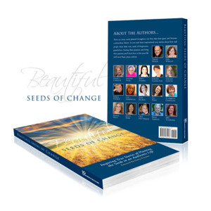 seeds_change_cover