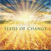 seeds_cover