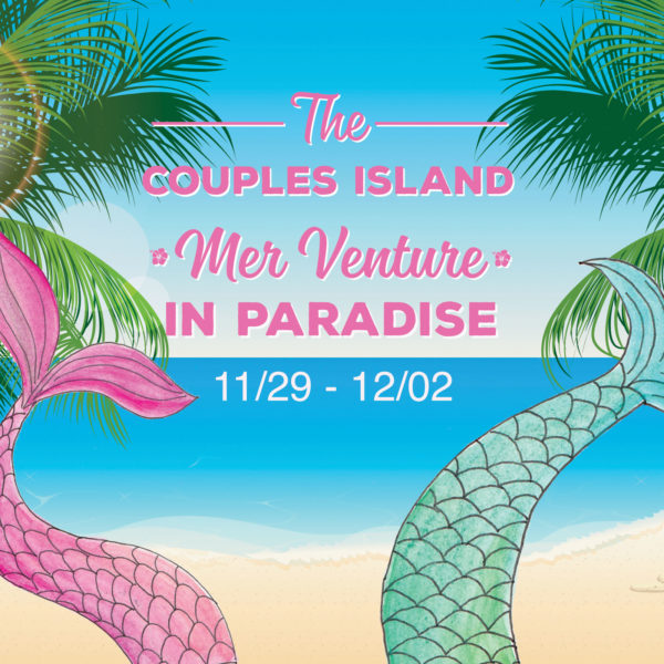 HG-Mermaid-Couples-Event